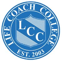 Life Coach College